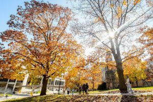 Bascom_Hill_Fall16_6945.jpg