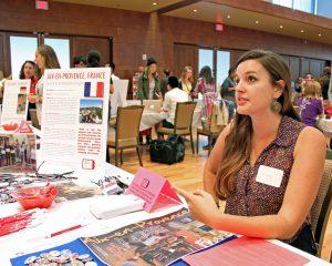 Study-Abroad-Fair-2013-010.jpg
